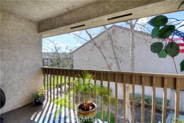 1357 S Walnut St, Anaheim, CA 92802 Photo 27