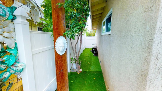 1838 W Chateau Av, Anaheim, CA 92804 Photo 33