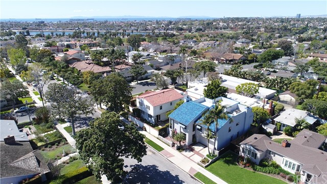 425 Los Altos Av, Long Beach, CA 90814 Photo 39