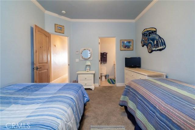 1590 STRAND WAY, OCEANO, CA 93445  Photo 32