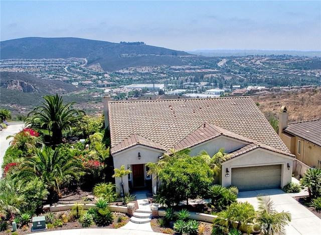 922 Camino del Arroyo San Marcos, CA 92078 - MLS #: ND18188281
