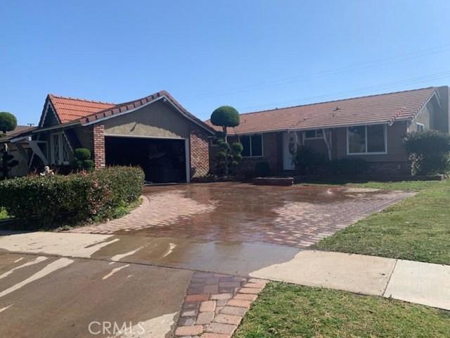Photo of 2554 W Chanticleer Road, Anaheim, CA 92804