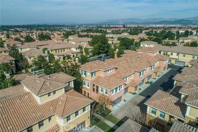 194 Wild Lilac, Irvine, CA 92620 Photo 35