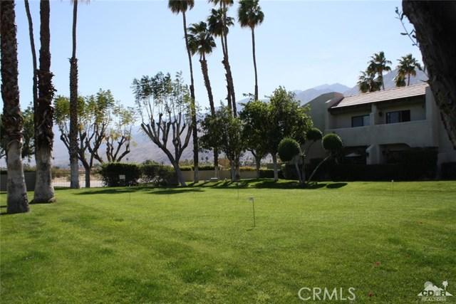 351 Hermosa Drive, Palm Springs CA: http://media.crmls.org/medias/770ef537-4a06-4a6b-b057-993701b777f2.jpg