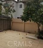 161 Oval Rd, Irvine, CA 92604 Photo 7