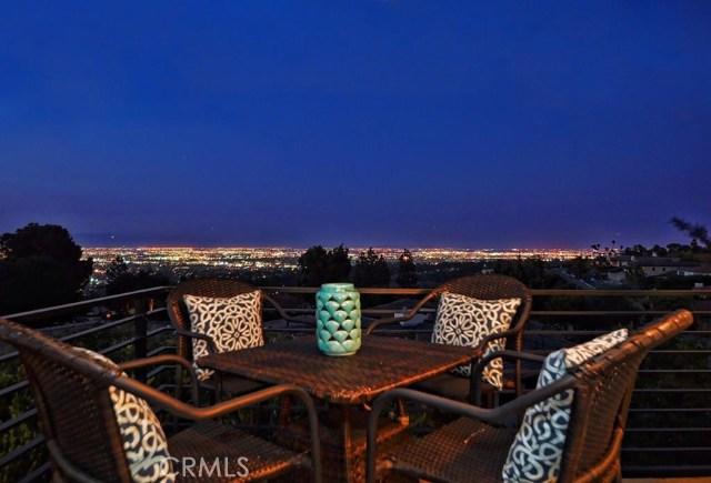 904 Via Nogales, Palos Verdes Estates CA: http://media.crmls.org/medias/770f35ae-5e12-4661-b876-75c58d656c8e.jpg
