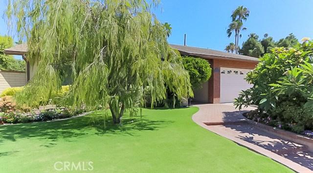 9961 Bond Circle, Huntington Beach CA: http://media.crmls.org/medias/771081c7-d0d5-48fe-abc1-3213b4ddb1f1.jpg