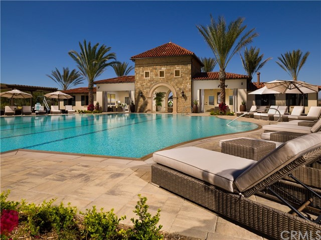 134 Amber Sky Irvine, CA 92618 - MLS #: PW17247815
