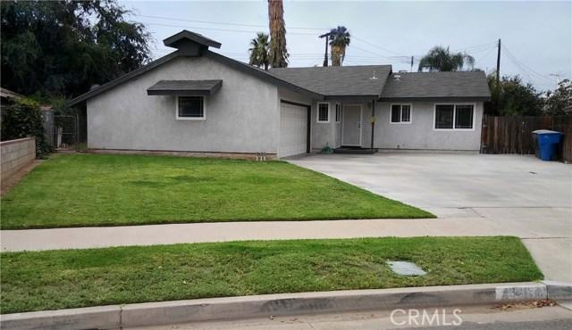 4360 Cecilia Court, Riverside CA 92503