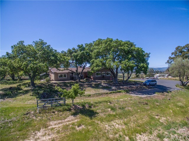 Property for sale at 2390 Quail Canyon Road, Orcutt,  CA 93455