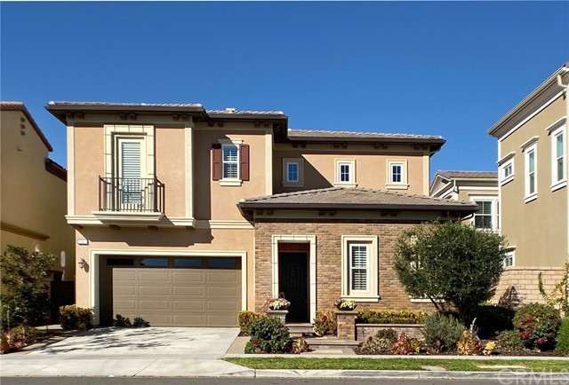 Photo of 14 Goldenrod, Lake Forest, CA 92630
