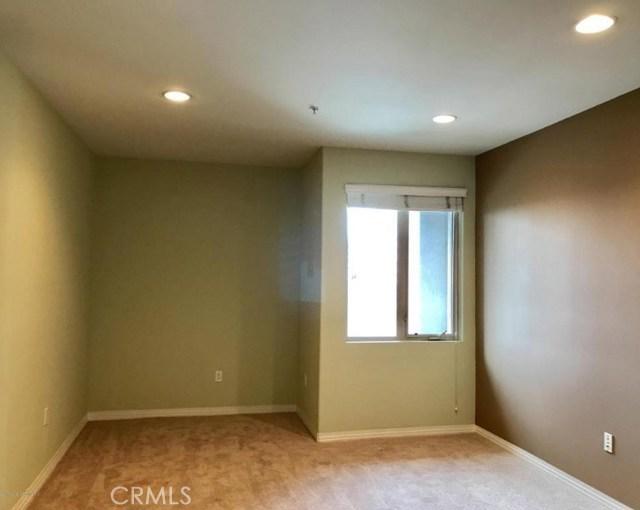 931 E Walnut Street Unit 201 Pasadena, CA 91106 - MLS #: CV18076059