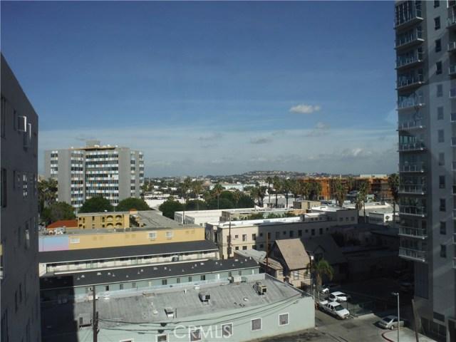 10 Atlantic Avenue, Long Beach, CA 90802