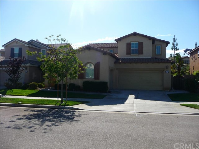 1837 Eclipse Street (Click for details)