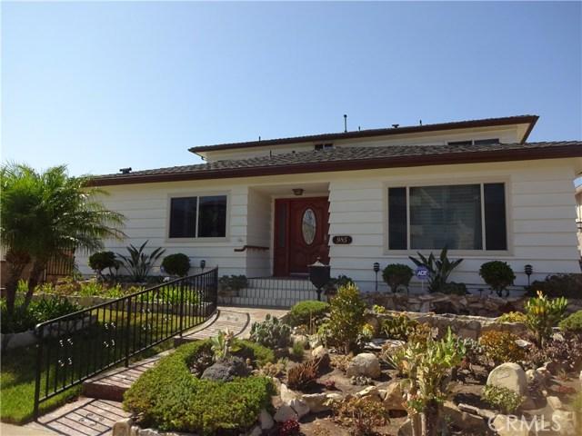 985 W 9Th Street - San Pedro, California