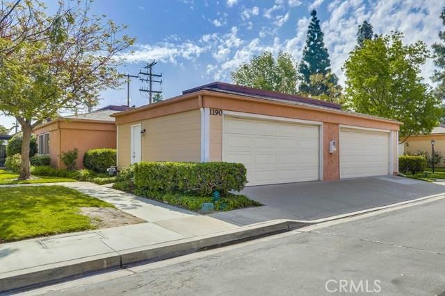 1190 N Dresden St, Anaheim, CA 92801 Photo 65