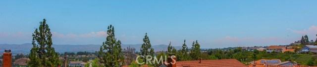 6314 E Camino Grande Anaheim Hills, CA 92807 - MLS #: PW17172262
