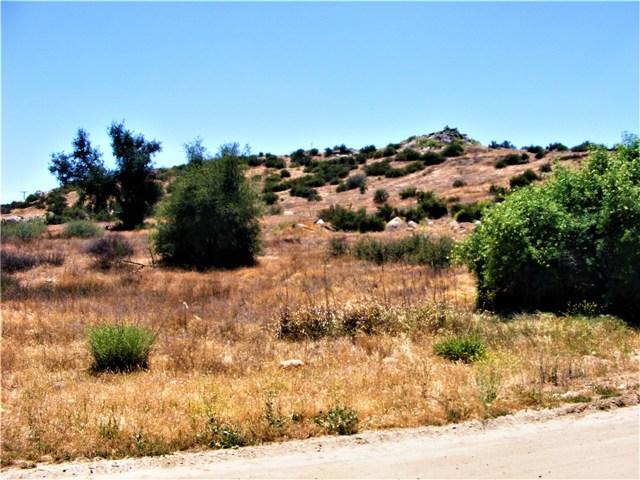 1 De Portola Road, Temecula, CA  Photo 20