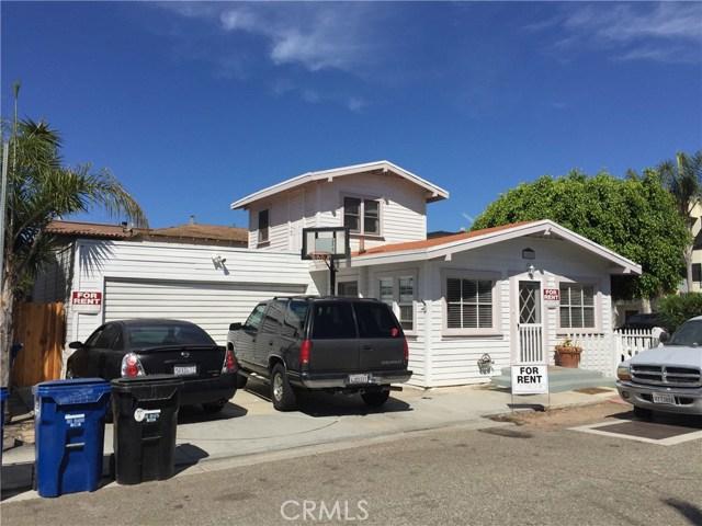 1085 LOMA DRIVE Dr, Hermosa Beach, CA 90254