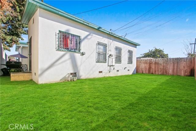 708 E Imperial, Los Angeles CA: http://media.crmls.org/medias/77181f55-72c4-4eac-87b5-b6689a36120b.jpg