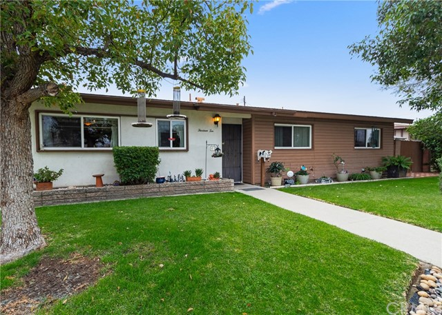 1310 N Baxter St, Anaheim, CA 92805 Photo