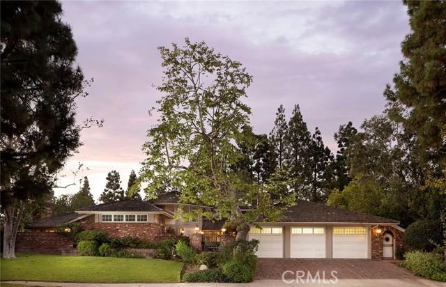 45 Royal Saint George Road, Newport Beach, California 92660, 5 Bedrooms Bedrooms, ,4 BathroomsBathrooms,Residential Purchase,For Sale,Royal Saint George,NP21199487