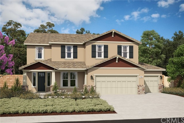 3284 Garfield Street,San Bernardino,CA 92410, USA