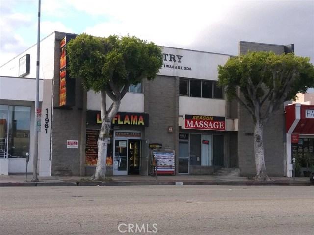 11957 Santa Monica Bl, Santa Monica, CA 90025 Photo 0
