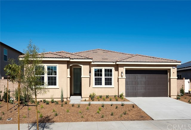 Photo of 34599 Redhawk Circle, Winchester, CA 92596