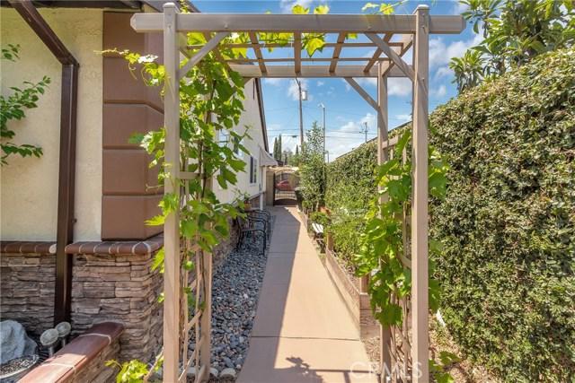 714 S Pythias Av, Anaheim, CA 92802 Photo 26