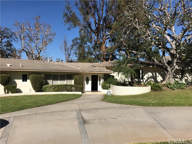 4950 Crescent Drive, Anaheim Hills, CA, 92807