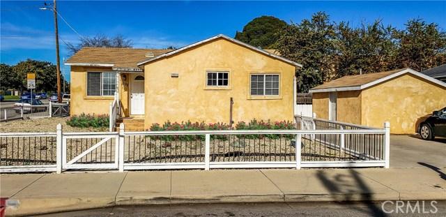 1198  Fair Oaks Avenue, Arroyo Grande in San Luis Obispo County, CA 93420 Home for Sale