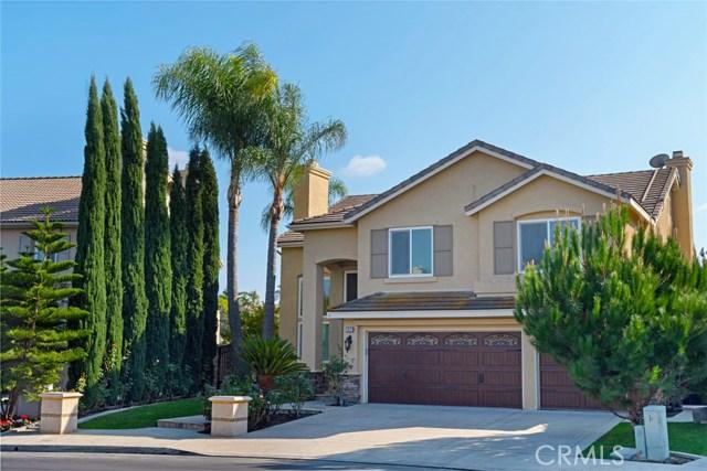 Photo of 62 Springfield, Mission Viejo, CA 92692