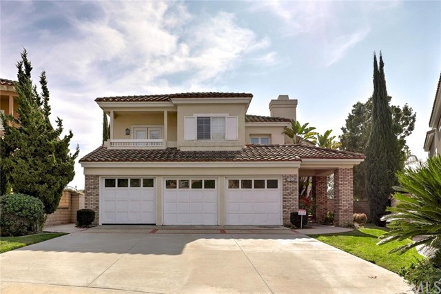 Photo of 27420 Laurelton Circle, Mission Viejo, CA 92692