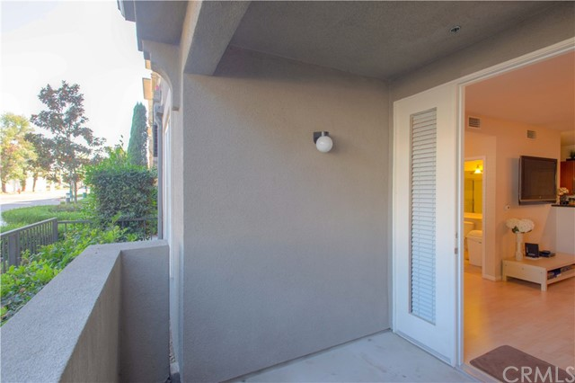 1801 E Katella Av, Anaheim, CA 92805 Photo 20