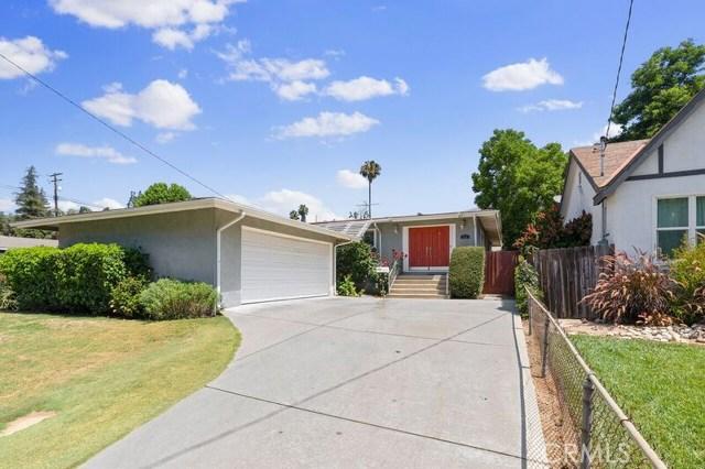 619 Sacramento, Altadena, California 91001, 3 Bedrooms Bedrooms, ,2 BathroomsBathrooms,Residential,For Sale,Sacramento,TR19141322