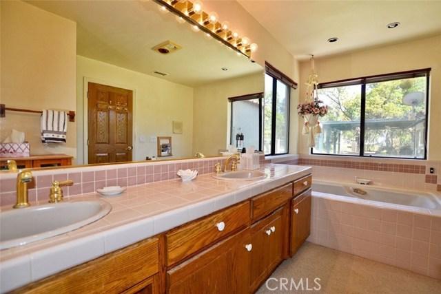 4430 Rancho Road Templeton, CA 93465 - MLS #: NS18098233