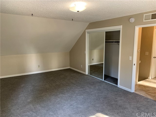 31201 All View Drive Running Springs CA 92382