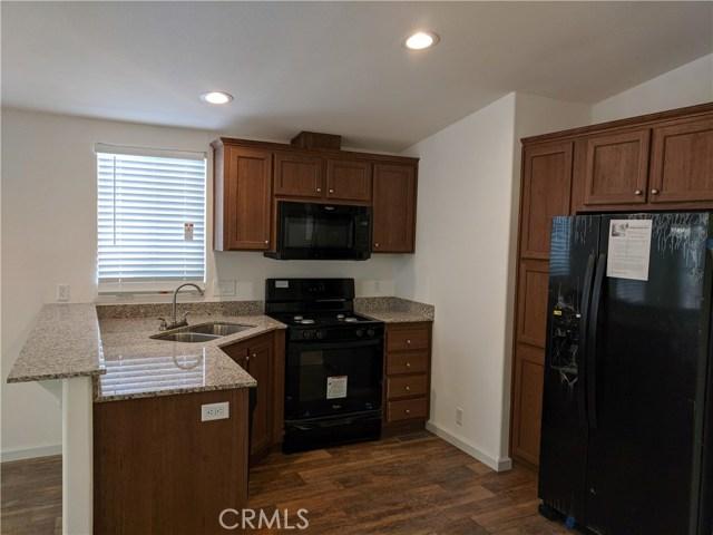 2240 Golden Oak Ln #115, Merced, CA, 95341