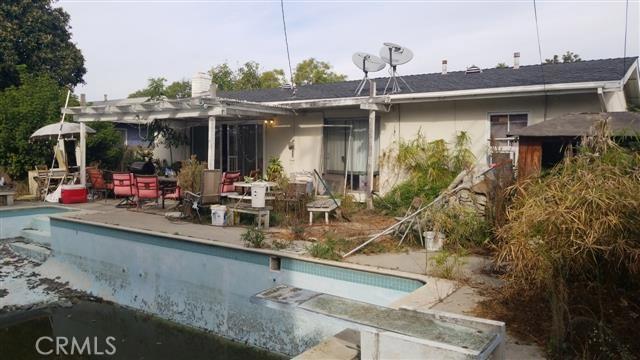 3150 W Vallejo Dr, Anaheim, CA 92804 Photo 12