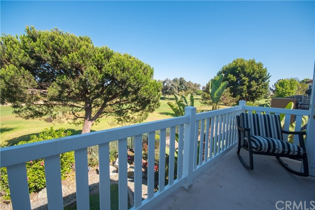 19302 Beckonridge Lane, Huntington Beach CA: http://media.crmls.org/medias/772eba0c-84c4-451a-acf6-e52976ff6826.jpg