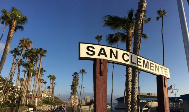 115 Via Murcia San Clemente, CA 92672 - MLS #: OC18099053