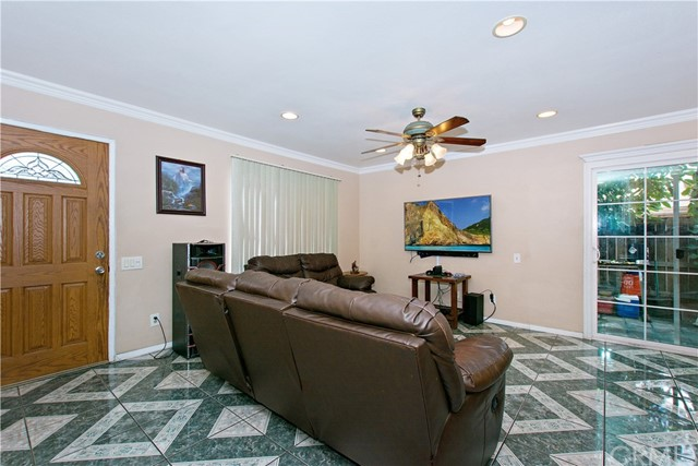 4512 Donner Court Montclair, CA 91763 - MLS #: CV18061247