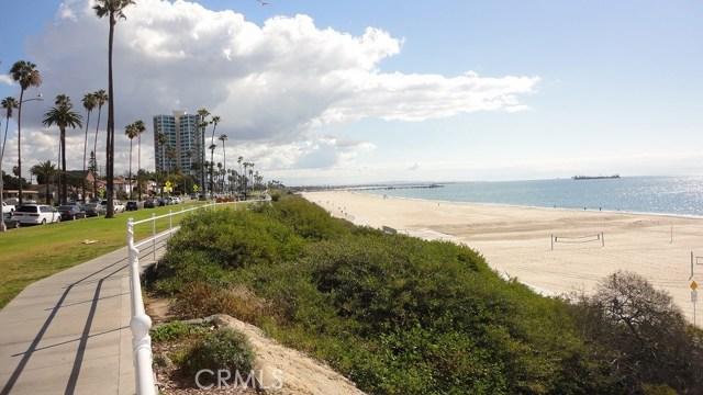 2204 E 1st St, Long Beach, CA 90803 Photo 1