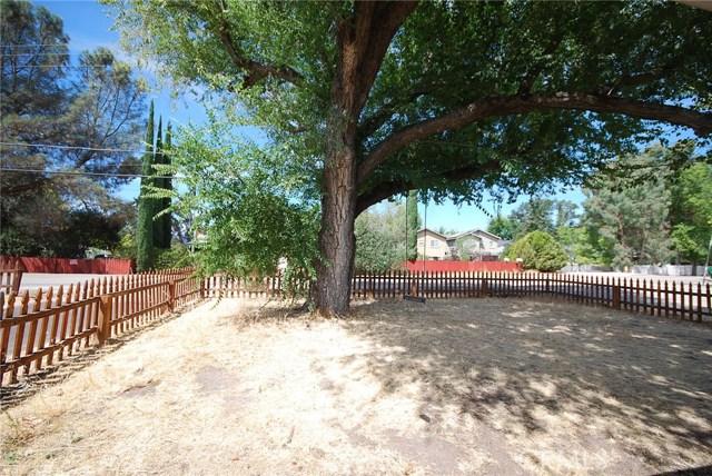 8910 Curbaril Avenue, Atascadero CA: http://media.crmls.org/medias/7731a361-23f6-4d4d-8aaf-679d158d67bd.jpg
