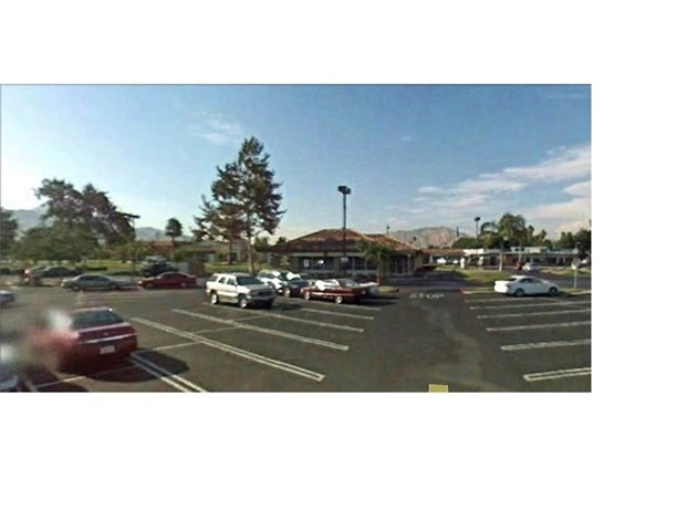 Business Opportunity for Sale at SUNNYMEAD BLVD Moreno Valley, California 92553 United States