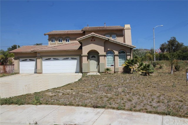 10493 Sedona Court Mentone, CA 92359 is listed for sale as MLS Listing EV16143643