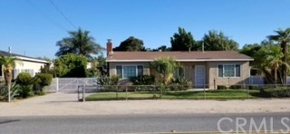 1038 2nd St, Norco, CA 92860 Photo