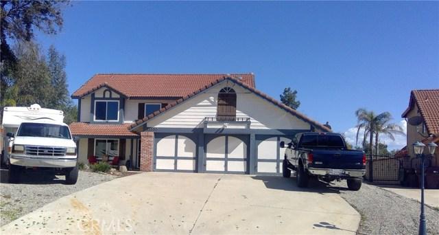 Photo of 33350 Windtree Avenue, Wildomar, CA 92595