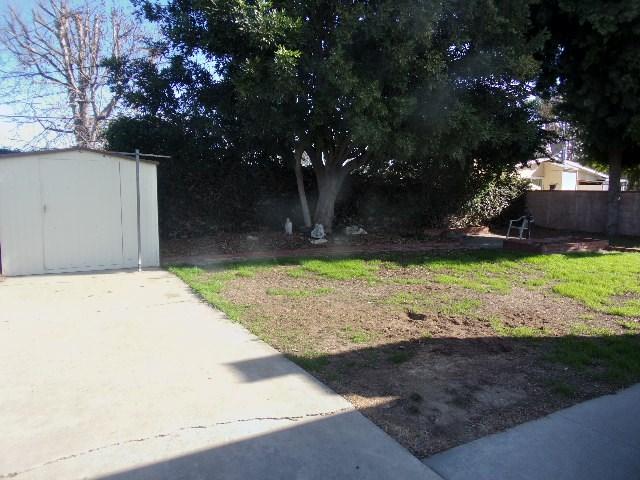 1514 N Studebaker Rd, Long Beach, CA 90815 Photo 18